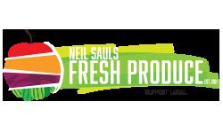 nsfp logo